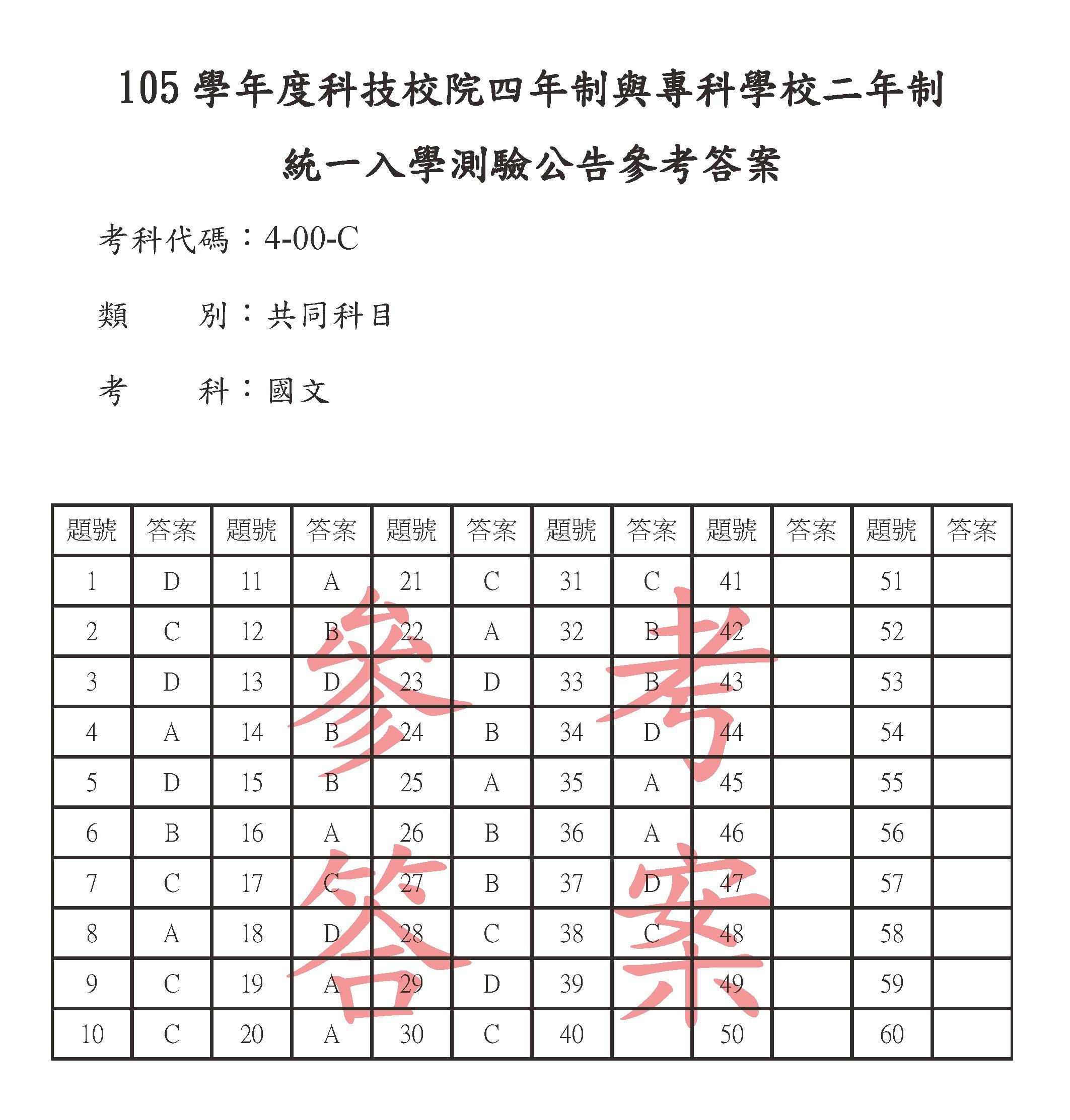105-4y-00-c-solve.jpg