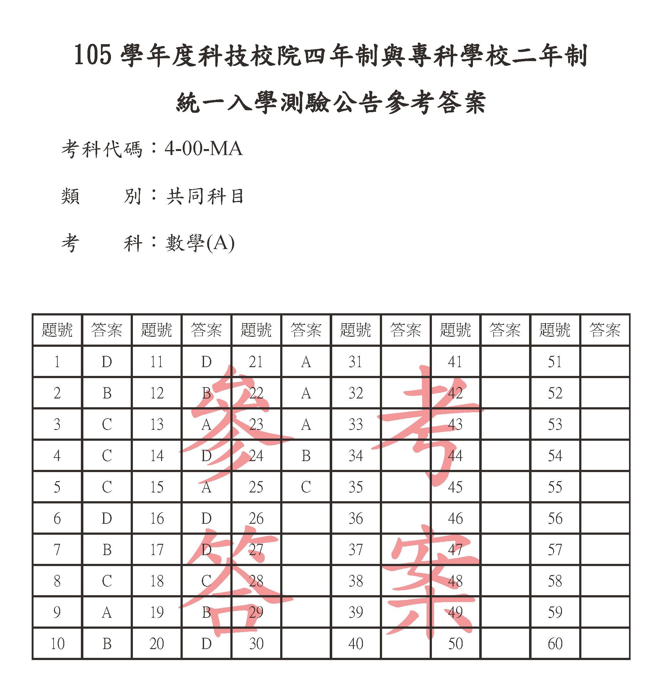 105-4y-00-ma-solve.jpg