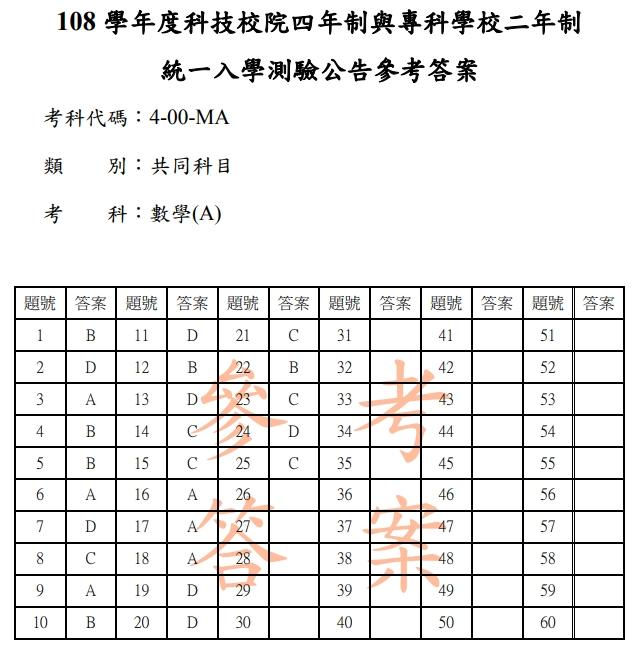 108-4y-00-ma-solve.jpg