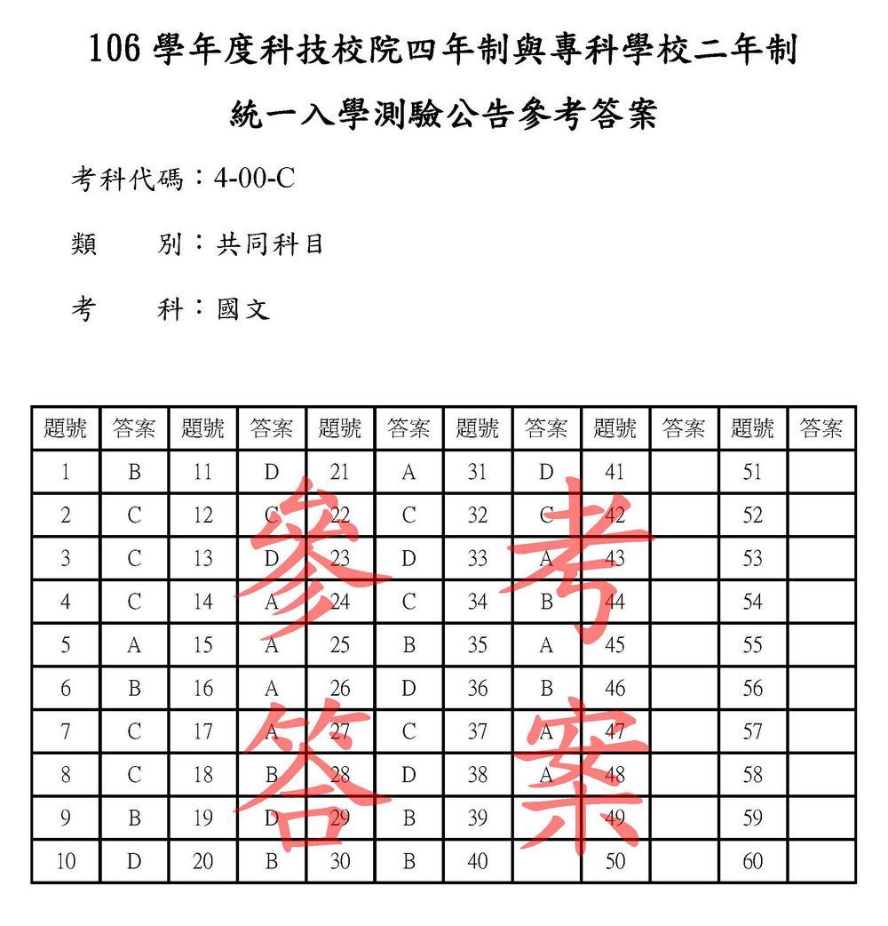 106-4y-00-c-solve.jpg