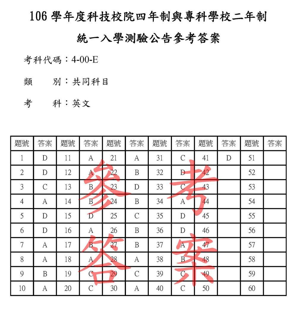 106-4y-00-e-solve.jpg