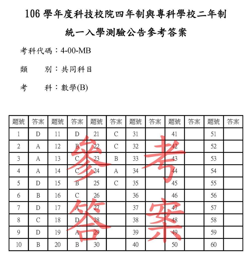 106-4y-00-mb-solve.jpg