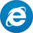 支援IE9以上瀏覽器