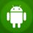 支援Android