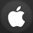支援Apple ios