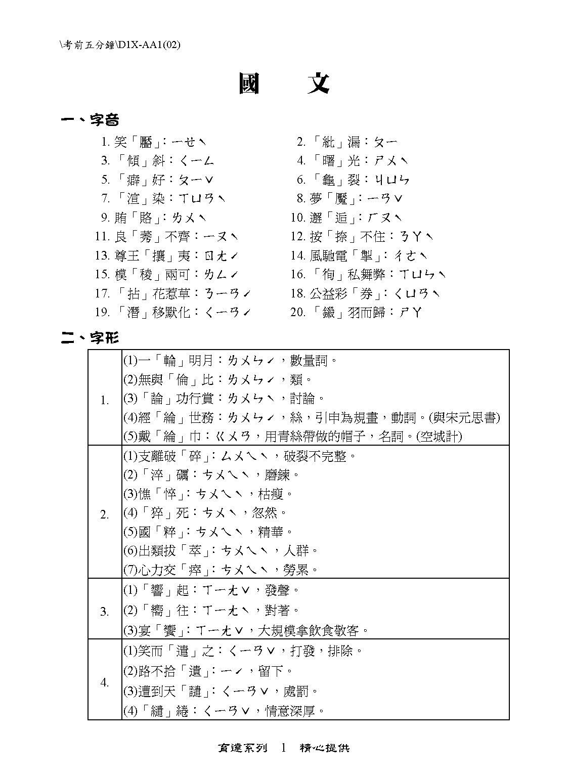 國中-考前五分鐘(國文)_頁面_01.jpg