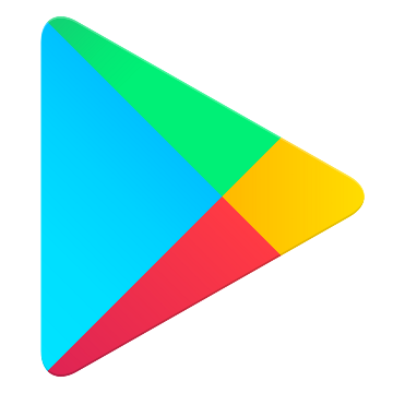 google-play-store.png
